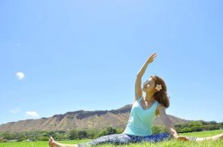 ai_yoga