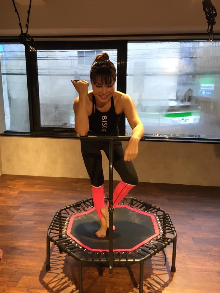 kobayashi_trampolin