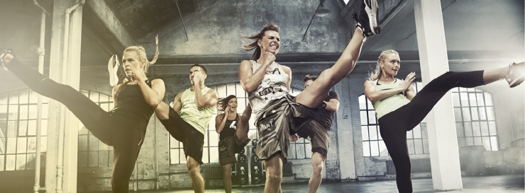JUN 2016 Facebook Cover BODYCOMBAT
