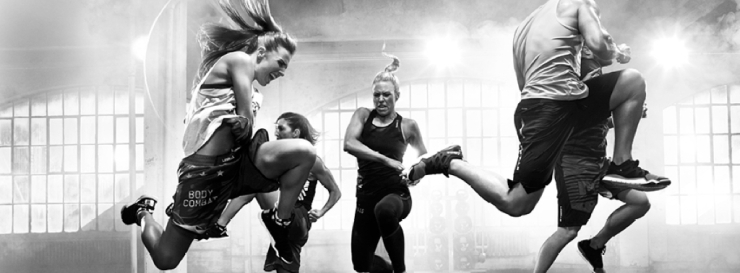 MARCH 2017 FACEBOOK COVER BODYCOMBAT
