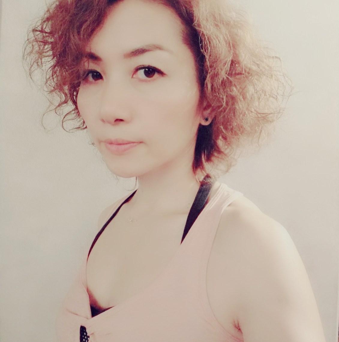 hitomi_pilates_profile